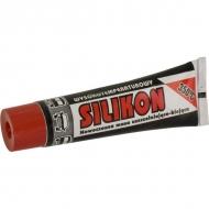 103610400506 Silikon wysokotemperaturowy Silmex, 40 g