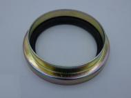 """S42066 Pierścień uszczelniający, simmering 2,375"""" x 3,125"""" x 0,37"""", 2,375x3,125x0,3, 60,32x79,37x9,40"""