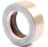 """S41867 Pierścień uszczelniający, simmering, 1,625"""" x 2,437"""" x 0,8"""" , 1,625x2,437x0,8 , 41,27x61,80x20,30 mm"""