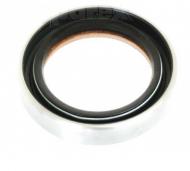 """S65980 Pierścień uszczelniający, simmering 2,0"""" x 2,75"""" x 0,5"""" , 2,0"""" x 2,75"""" x 0,5"""" , 50,80x69,85x12,70"""
