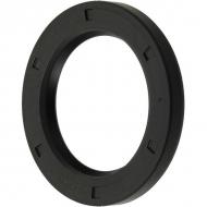 40527BCP001 Pierścień Simmering, 40x52x7, metalowy