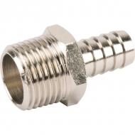 """HCMT1212 Złączka do węża 12mm x 1/2"""""""