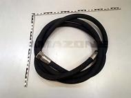 GB789 Wąż hydrauliczny DN 06 L = 5500