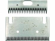 1590080102 Komplet noży Liscop, 102