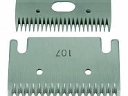 1590080107 Komplet noży Liscop, 107