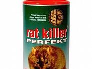 """1704010025 Granulat na myszy i szczury """"Rat killer perfekt"""", 250 g"""