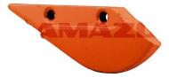 3877300N Grot redlicy wysiewającej, pasuje do Amazone, 5 x 30/5 x 34 mm