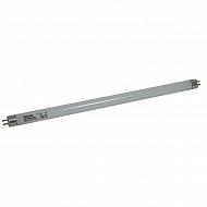VV299811 Świetlówka do lampy owadobójczej, 15 W