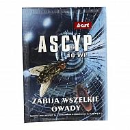 1594012025 Preparat owadobójczy Ascyp 10WP, 25 g