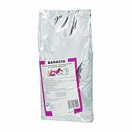 """1617032104 Preparat zakwaszający i konserwant do pasz """"BarAcid"""", 4 kg"""
