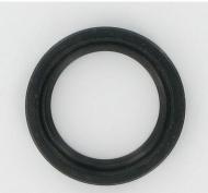 721-0338 Pierścień uszczelniający wału