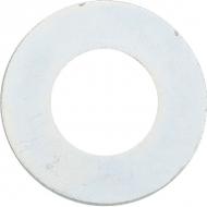 736-0187 Podkładka płaska 640 IDX1.24 OD X .06