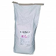 1617032120 Preparat zakwaszający i konserwant do pasz BarAcid 20 kg