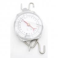 1624140210 Waga zegarowa zawieszana, 50 kg