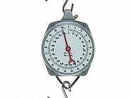 VV9520 Waga zegarowa zawieszana, 100 kg