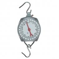 VV9512 Waga zegarowa zawieszana, 25 kg