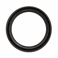 FA049 Pierścień uszczelniający, do wału, 25x32x6 mm