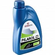 1074920310 Olej do smarowania pił łańcuchowych Pilarol, 1 l, do smarowania łańcucha