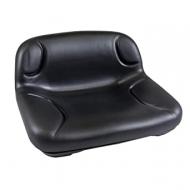 757-04021A Siedzenie