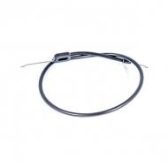 746-0501A Kabel bowden