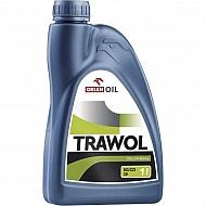 1074920110 Olej do 4-suwów Trawol, 1 l
