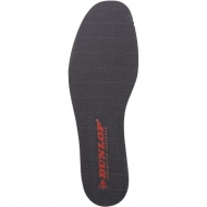 Z91000543 Wkładki do butów Basic roz. 43