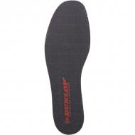 Z91000545 Wkładki do butów Basic roz. 45