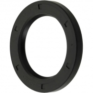 8155CBP001 Pierścień Simmering, 8x15x5