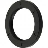 13016015DBP001 Pierścień Simmering, 130x160x15