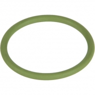 004500070V Pierścień uszczelniający o-ring 17.86x2.62mm Viton Arag