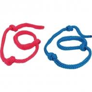 1582160305 Linki wycielacza, porodowa  czerwona i niebieska
