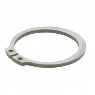 3058875 Pierścień zabezpieczający A 40x2,5 DIN471