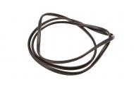 4301296M3 Pierścień oring obudowy tylnej osi fi = 387