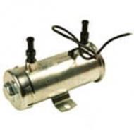 87615018KR Pompa paliwa zasilająca, elektryczna