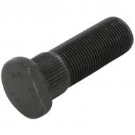903C20 Śruba, szpilka koła M20x1,5x59, M20x59x1,5, 21,5 mm