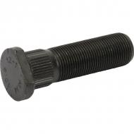 903C20L Śruba, szpilka koła M20x1,5x70, M20x70x1,5, 21,5 mm