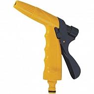 1731152021 Pistolet natryskowy prosty, DY2021