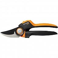 1023628 Sekator nożycowy PX94 PowerGe