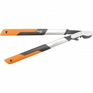 112260 Sekator nożycowy dźwigniowy Bypass LX PowerGearX™ Fiskars, S LX92
