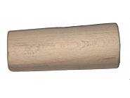 17003070009 Klin do kosy drewniany