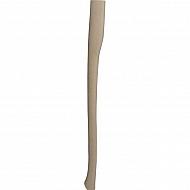 1702018011GP Trzonek siekiery Gopart, 80 cm