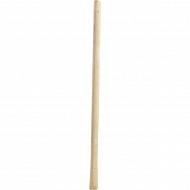 1702010911GP Trzonek siekiery Merlin Gopart, 90 cm