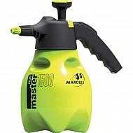 1727001502 Opryskiwacz ciśnieniowy Master Ergo Marolex, 1500 1.5 l