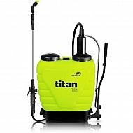 1727201600 Opryskiwacz plecakowy Titan II, 16 l