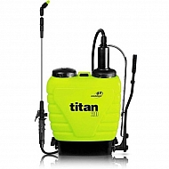 1727202000 Opryskiwacz plecakowy Titan II, 20 l