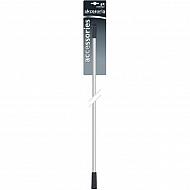 1727800106 Przedłużacz lancy, 100 cm