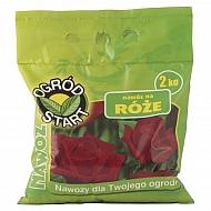 1707537020 Nawóz na róże, 2 kg
