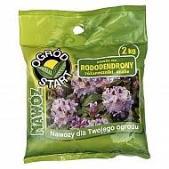 1707541020 Nawóz na rododendrony, 2 kg