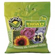 1707536020 Nawóz na kwiaty ogrodowe, 2 kg