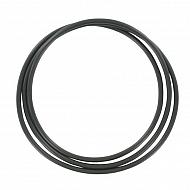 L116346 Pierścień uszczelniający, John Deere AL65872